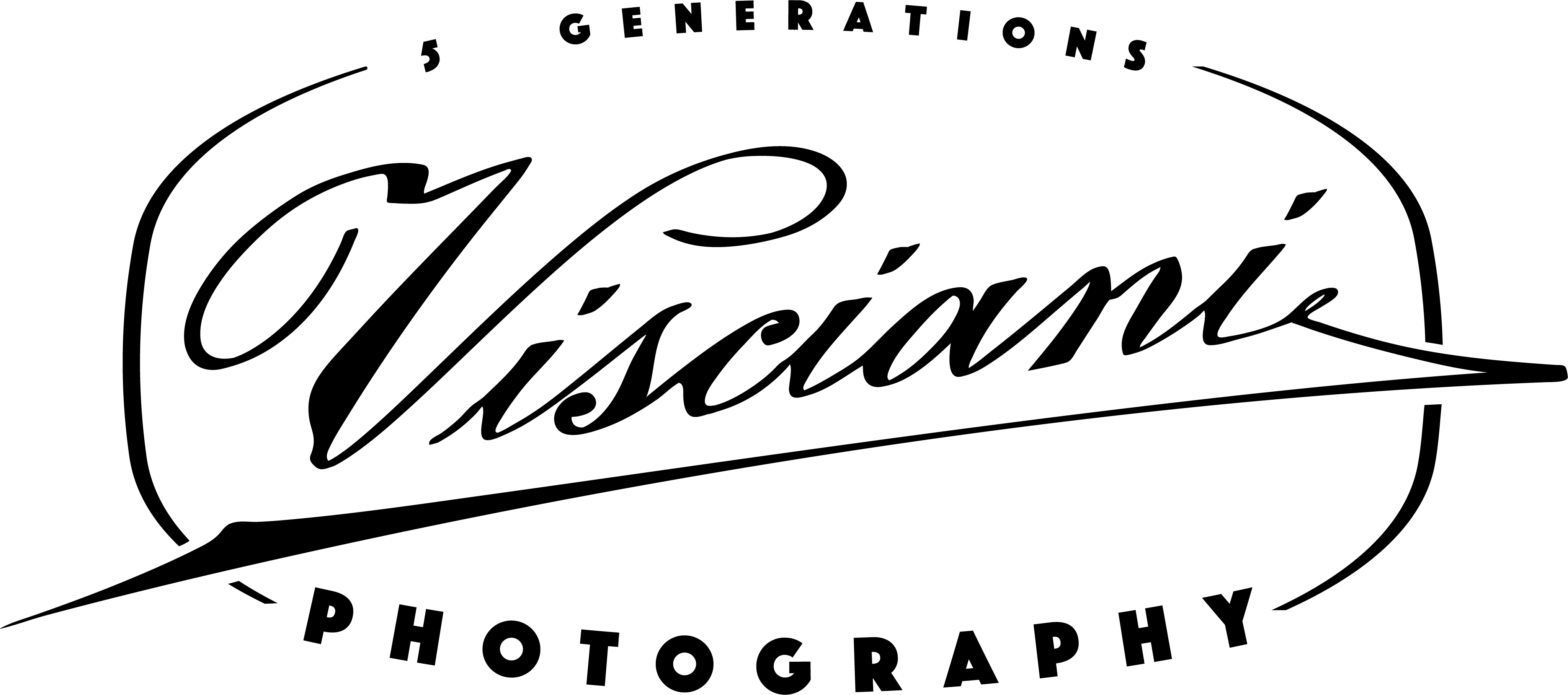 Visciani Photography